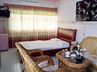 Quang Sang Hotel Cần Thơ
