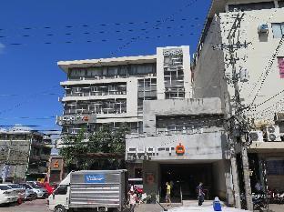 picture 1 of Cuarto Hotel