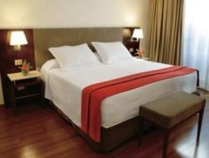 NH Florida Hotel