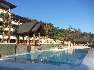 picture 3 of Coron Westown Resort