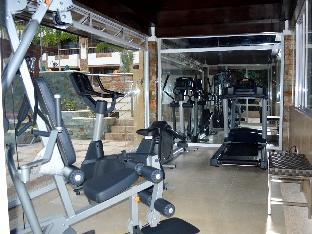 picture 5 of Coron Westown Resort