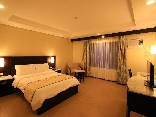 picture 2 of Coron Westown Resort