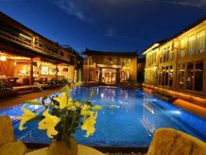 Lijiang Huifeng Resort Hotel
