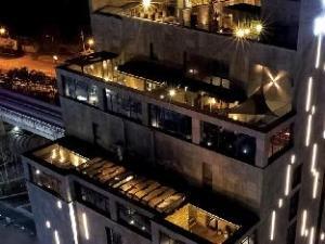 Leedesign Hotel