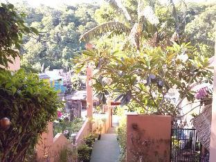 picture 4 of Boracay Studio Apartments