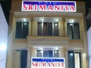 Hotel Srimaniya