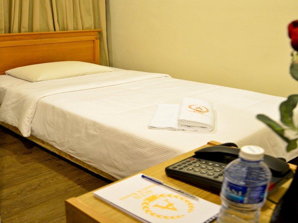 Altis Hotel Langkawi