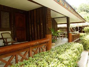 picture 4 of Dakak Park and Beach Resort