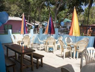 picture 5 of Coral Garden Beach Resort