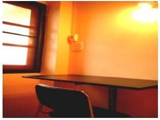 417 キャピタル レジデンシズ 417 Capital Residences & Serviced Apartment