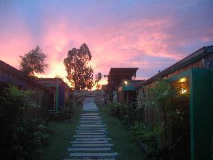 イディン クリンダオ リゾート Idin Klindao Resort