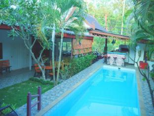 Siam BB Resort - Phuket