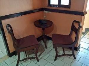 RUS888 Roomtel Libis Hostel