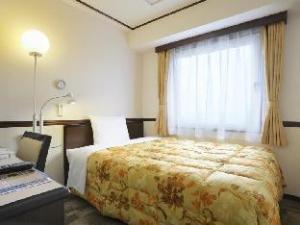 Toyoko Inn Nagoya-eki Shin-kansen-guchi
