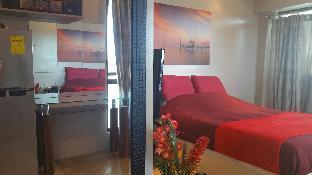 picture 3 of Monte Carlo Condominium - Sta Lucia Residenze