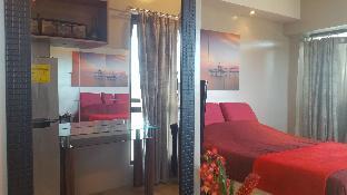picture 4 of Monte Carlo Condominium - Sta Lucia Residenze