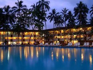 Wadduwa Tangerine Beach Hotel Sri Lanka, Asia