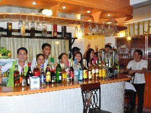picture 3 of Libis Bayview Hotel