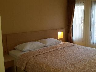 Pondok Indah Beach Hotel