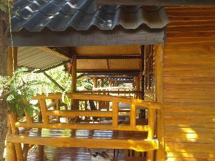 バーン スアン ダーブ ポーン リゾート Baan Suan Darb Porn Resort