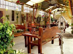 picture 5 of Lazea Tagaytay Inn