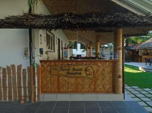 picture 4 of Parrot Resort Moalboal