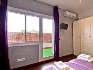 Accomodation Apartments Plaza Catalunyas image