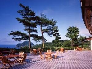 Kyukamura Takeno-Kaigan National Park Resorts of Japan