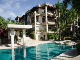 picture 1 of Dolphin House Mactan Apartments