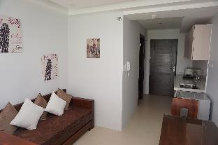 picture 5 of Condo Getaway (Condo Unit at Megatower 2/ 6F17)