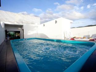 Kata Green Beach Hotel - Phuket