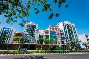 Thanh Kim Anh Hotel Tuy Hoa