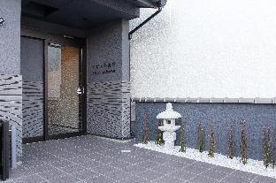 Ebisu Imadegawa - Guesthouse in Kyoto