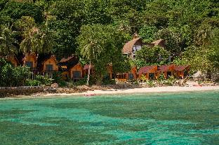 ザ コーブ ピピ The Cove Phi Phi