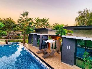 バン スアン リーラワディー リゾート Ban Suan Leelawadee Resort