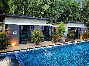 Ban Suan Leelawadee Resort บ้านสวนลีลาวดี รีสอร์ต