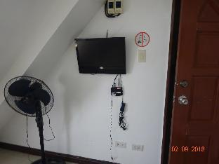 picture 2 of Ruby-Room For Rent For An Affordable Price