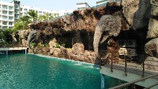 %name Luguna Beach Resort 3 Maldives Pattaya พัทยา