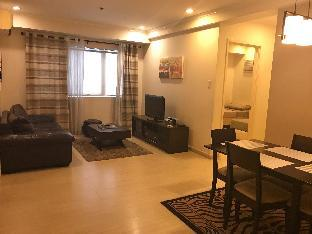 picture 4 of VALUE FOR MONEY and SPACIOUS 2-Bedroom Unit in BGC