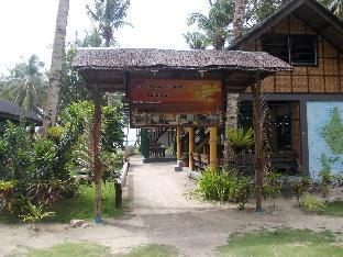 picture 3 of Eddie's Beach Resort Siargao