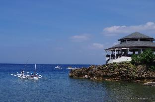 picture 5 of Bauan Divers Sanctuary Resort and Hotel