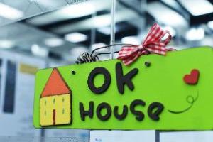 OK House