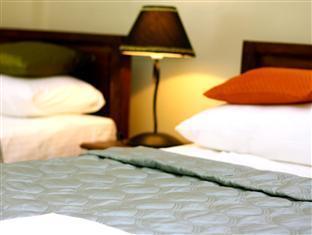 picture 3 of Casita Mia Bed & Breakfast