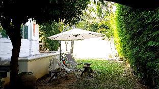 Villa Bamboo Cozy Home 2BR