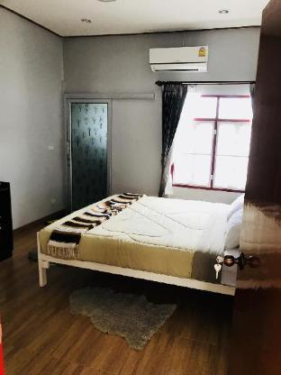 Home Ban Khun pattaya