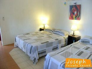 picture 5 of Joseph's Private Resort