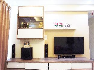 M17 Home Away - Home Sweet Home