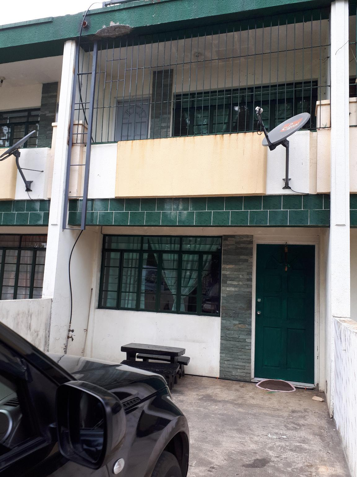 Transient Guesthouse Baguio