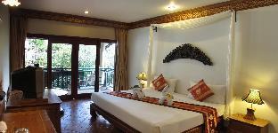 %name Kata Minta Resort ภูเก็ต