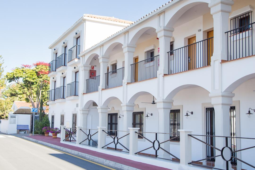 PALOMA BLANCA BOUTIQUE HOTEL   ADULTS ONLY